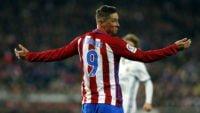 فرناندو تورس معتقد است که ستاره آرژانتینی بارسلونا بهترین بازیکن جهان است