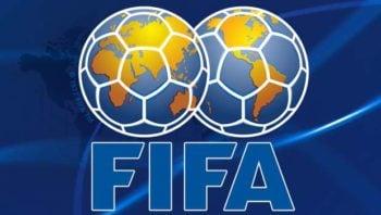 حضور مسئولین فیفا در اردوی رئال مادرید