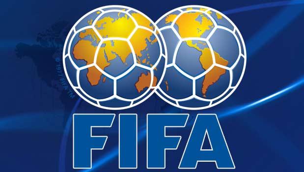 حضور مسئولین فیفا در اردوی رئال مادرید ؛ خبرگزاری فوتبال ایران