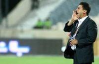 امیر قلعهنویی :جذب هر بازیکنی بر عهده سرمربی است نه کس دیگری