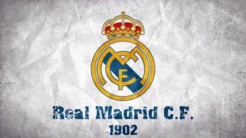 باشگاه رئال مادرید در نامه ای برای دانکن واتمور، مهاجم آسیب دیده واتفورد آرزوی سلامتی کرد