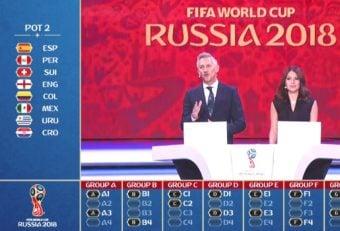 نگاهی به عملکرد دو تیم فوتبال ایران و مراکش در راه صعود به جام جهانی 2018 روسیه