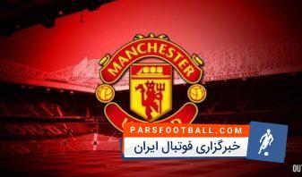 اهداف تیم فوتبال منچستریونایتد انگلیس در پنجره نقل و انتقالات زمستانی