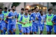 تیم فوتبال استقلال تهران امروز در تهران میزبان تیم فوتبال سپاهان خواهد بود