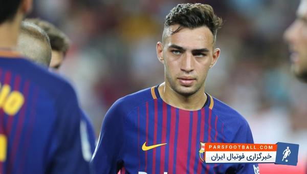 مونیر الحدادی : بله، من دوست دارم برای مراکش در جام جهانی بازی کنم
