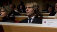ندود : قرعه عادی است، ما تاکنون در مسابقات اروپایی به مصاف تاتنهام نرفته ایم