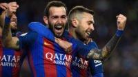 تیم های فوتبال رم و اتلتیکومادرید به جذب ویدال از خود علاقه نشان دادند
