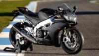 رکورد گیری سرعت با موتور های سنگین همراه با هیجان و خطرات مرگبار برای راکب