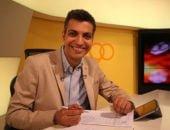 صحبت های جالب عادل فردوسی پور در برنامه نود در مورد پوشش مجری جام جهانی