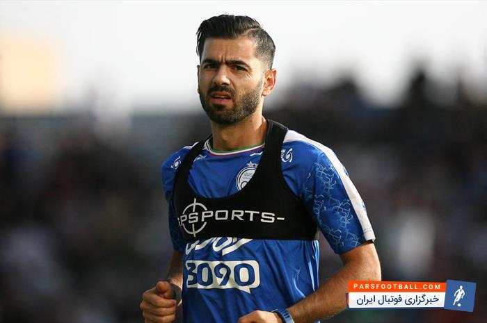 فولاد تیمی است که پژمان منتظری از آن به فوتبال ایران معرفی شد و او می تواند دوباره به خانه برگردد و شانسش را برای حضور در جام جهانی در آن دنبال کند.