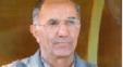 محمد صالحی