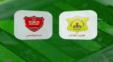 پرسپولیس فردا (دوشنبه) در چارچوب دیدار معوقه از هفته هشتم لیگ برتر با صنعت نفت آبادان دیدار می کند و این مسابقه با توجه به شرایط فنی ...