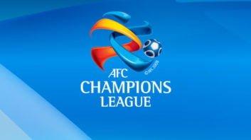 نمایندگان ایران در لیگ قهرمانان آسیا حریفان خود را روز چهارشنبه می شناسند