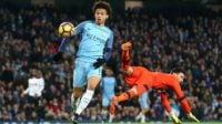 5 گل تماشایی و برتر تقابل های دو تیم فوتبال تاتنهام در برابر منچسترسیتی در طول تاریخ