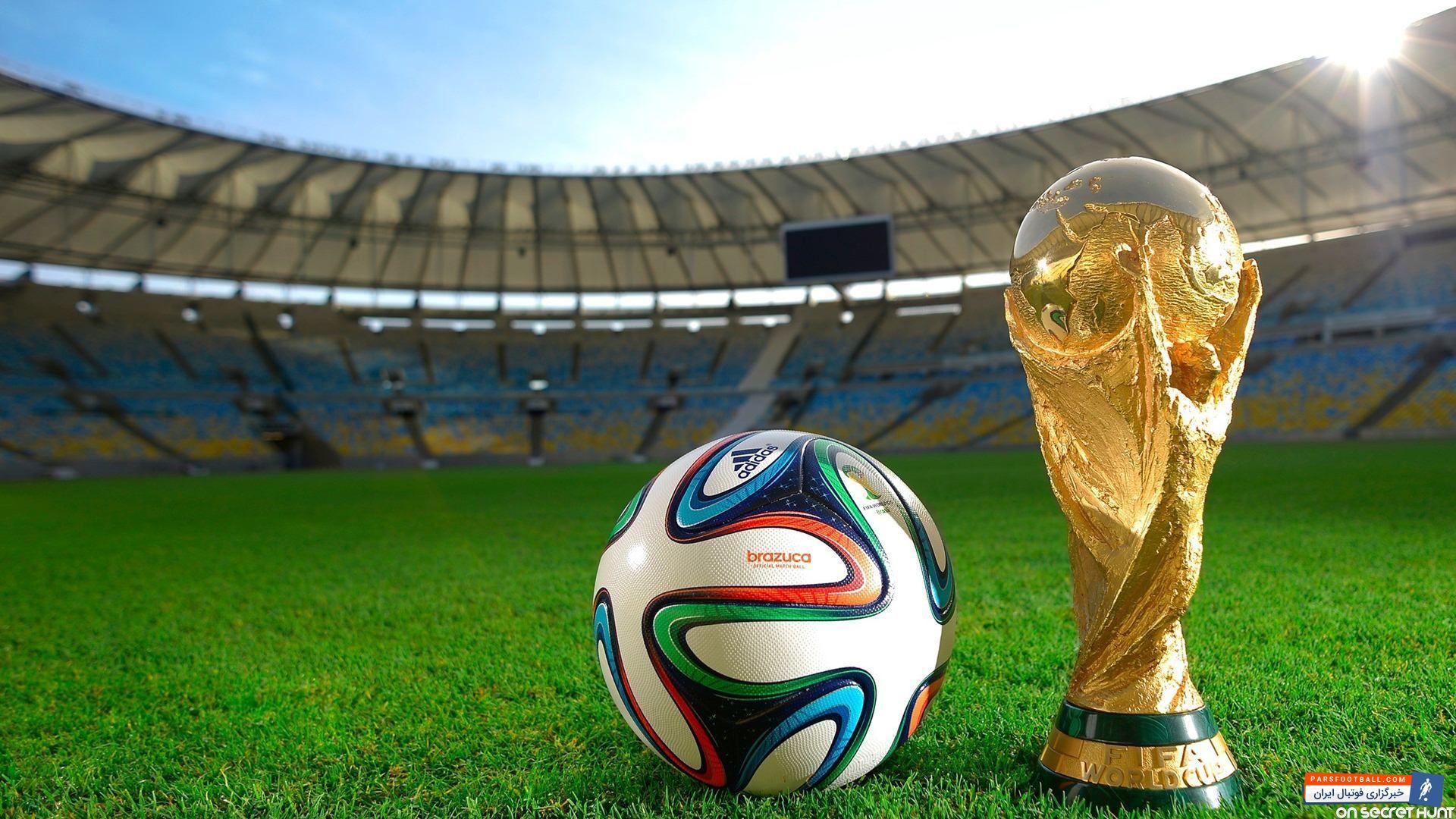 گل های به یاد ماندنی و تماشایی در جام جهانی ؛ خبرگزاری فوتبال ایران
