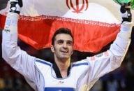 مسعود حجیزواره
