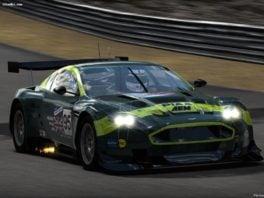 برترین حرکات نمایشی توسط راننده حرفه ای با ماشین مسابقه ای در جاده
