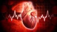 کلیپی جالب از تست سنجش توان قلب