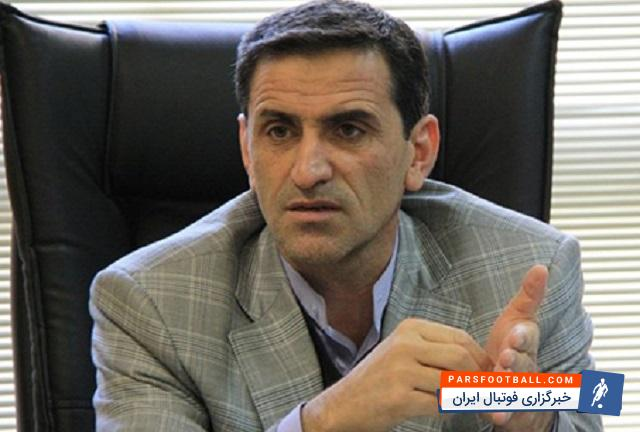 دکتر غلامرضا نوروزی :روند انجام نمونهگیریهای دوپینگ با قدرت و دقت هر چه بیشتر اجرا میشود