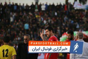 کلیپی از خلاصه دیدار منتخب تیم ملی فوتبال ایران در سال 1998 و منتخب کرمانشاه