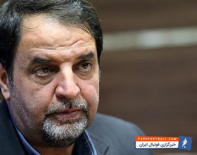 محمود شیعی ؛ توضیح محمود شیعی درباره عدم جذب سروش رفیعی توسط خودروسازان