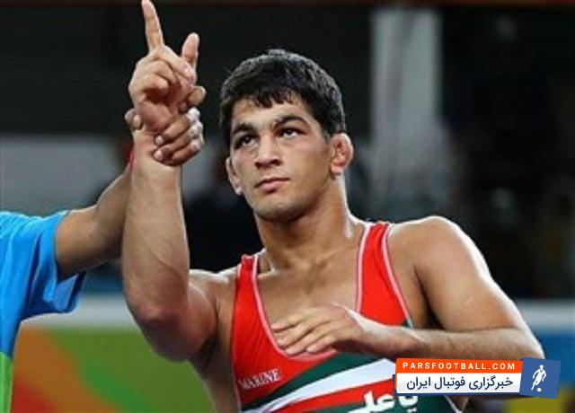 حسن یزدانی - شریف شریفاف