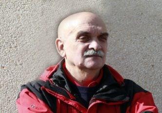 زلاتکو ایوانکوویچ