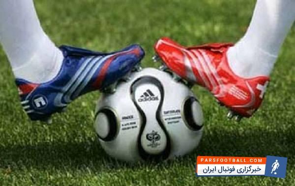 پرسپولیس ؛ پرسپولیسی ها می خواهند استقلال را تشویق کنند!؛ پارس فوتبال
