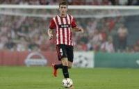 منچسترسیتی در آستانه جذب آیمریک لاپورته مدافع تیم اتلتیک بیلبائو قرار دارد