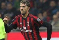 تیم فوتبال میلان پیشنهادات برای جذب مانوئل لوکاتلی را رد کرده است