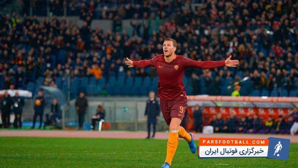ایجنت ژکو خبر انتقال این بازیکن به تیم فوتبال میلان را رد کرد و شایعه دانست