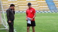 امروز وضعیت یحیی گل محمدی در تیم فوتبال تراکتورسازی مشخص می شود