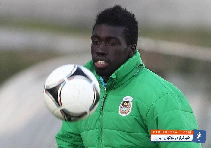 نگاهی به آمار گلزنی یازالده گومز پینتو بازیکن جدید تیم فوتبال استقلال تهران
