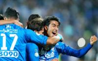 علی قربانی و محسن کریمی 2 بازیکنی هستند که در 2 بازی گذشته برابر استقلال خوزستان و صنعت نفت آبادان خط حمله استقلال را تشکیل دادهاند .
