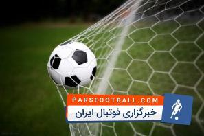سوپر گل های به ثمر رسیده در تاریخ رقابت های فوتبال با شوت های کات دار
