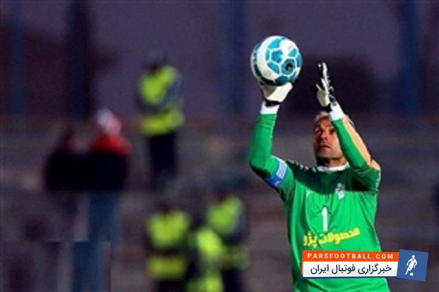 رحمان احمدی