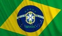 درخشش های رونالدو نازاریو و روماریو در تیم ملی برزیل