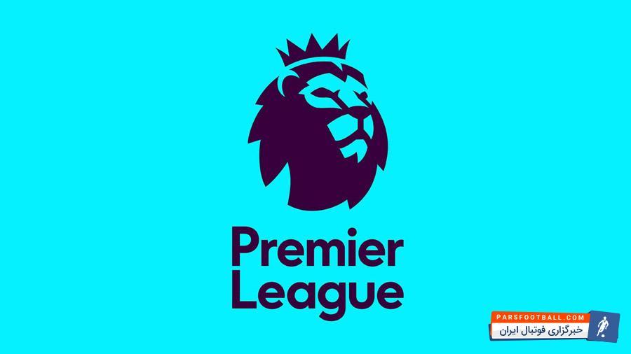 لیگ جزیره ؛ بهترین گل فصل 2017/18 لیگ جزیره انتخاب شد ؛ پارس فوتبال