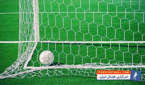 مهارت های تماشایی دروازه بان های برتر سال 2017 میلادی در فوتبال جهان