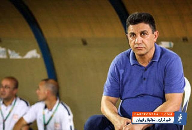استقلال خوزستان ؛ لغو نشست خبری سرمربیان ذوبآهن و استقلال خوزستان به علت گردوغبار!