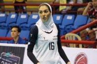 فرنوش شیخی