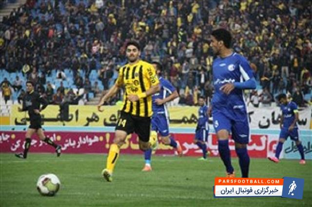 علی کریمی ؛ ادعای جالب کریمی درباره لیگ ایران ؛ خبرگزاری فوتبال ایران