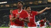 مهارت های برت دفاعی لیساندرو لوپز خرید جدید تیم فوتبال اینتر میلان ایتالیا