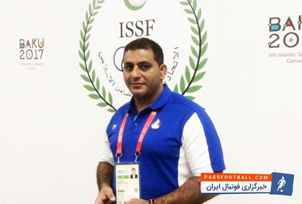 محمد منصوری