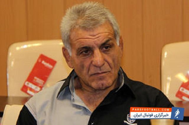 محمد حسین محبی
