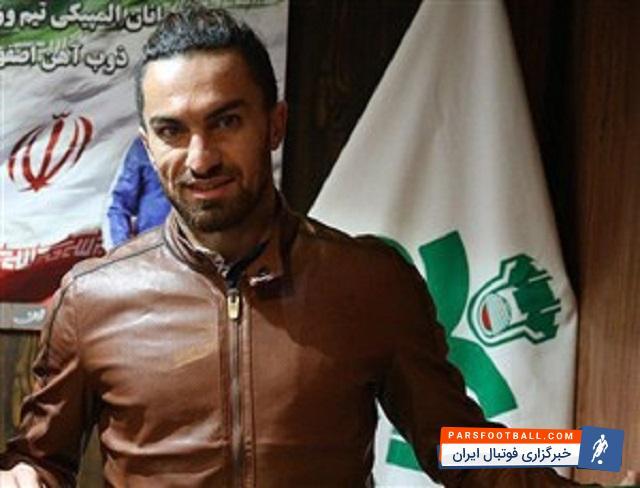 خالد شفیعی ؛ اظهارات خالد شفیعی پس از برد تیمش مقابل پرسپولیس ؛ پارس فوتبال