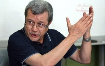 سعید فائقی: سطح مدیریت فوتبال ما ضعیف است