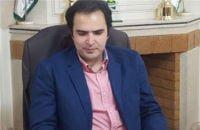 احمدی : به زودی رای پرونده جباری صادر خواهد شد