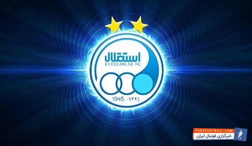امید ابراهیمی و خسرو حیدری در تیم فوتبال استقلال وضعیت متفاوتی دارند