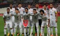 الجزیره امارات